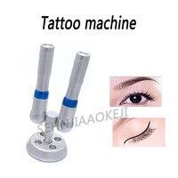 https://ae01.alicdn.com/kf/HTB1D9esXiDxK1RjSsphq6zHrpXa4/1-Semi-tattoo-LIBERTY-01-eyebrow-Tattoo-Lip-micro.jpg
