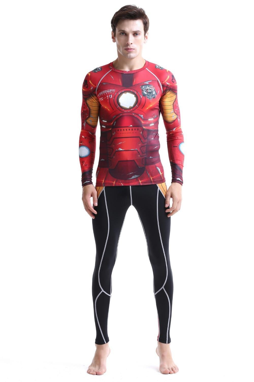 Best Men 39 S Suit Running Jogging Training Suit Black Men