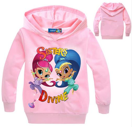 Kids-Student-Cotton-Tops-Sports-Casual-Tees-Sweater-Children-Hoodie-Long-Sleeved-T-Shirt-Baby-Girls-Shimmer-and-Shine-T-Shirt-1