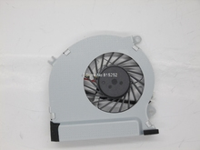 CPU Cooling Fan For MSI GE70 CR70 CX70 PAAD06015SL-N285 New and Original цена