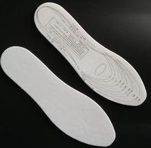 Пенополиуретан стелька непосредственно рельеф боли ( ) удобные пара мягкий из