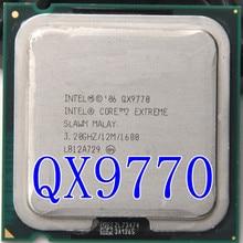 Intel Xeon E5-1607 E5 1607 3.0 GHz Quad-Core Quad-Thread CPU Processor 10M 130W LGA