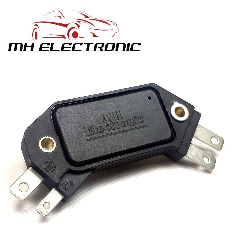 NEW DM1906 LX301 Ignition module For Chevrolet Dodge Toyota Nissan Mitsubishi GM