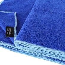 BALIGHT Brand Yoga Towel 173*61cm/68″*24″ Microfiber Hot Sale Quick Drying Yoga Towels Sports Accessories