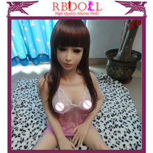 2016 new technology realistic mini girl models as adult toys