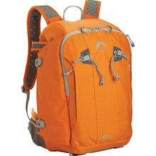 Backpack Photo-Camera Lowepro Flipside DSLR All-Weather-Cover Sport AW with 20L Bag Wholesale