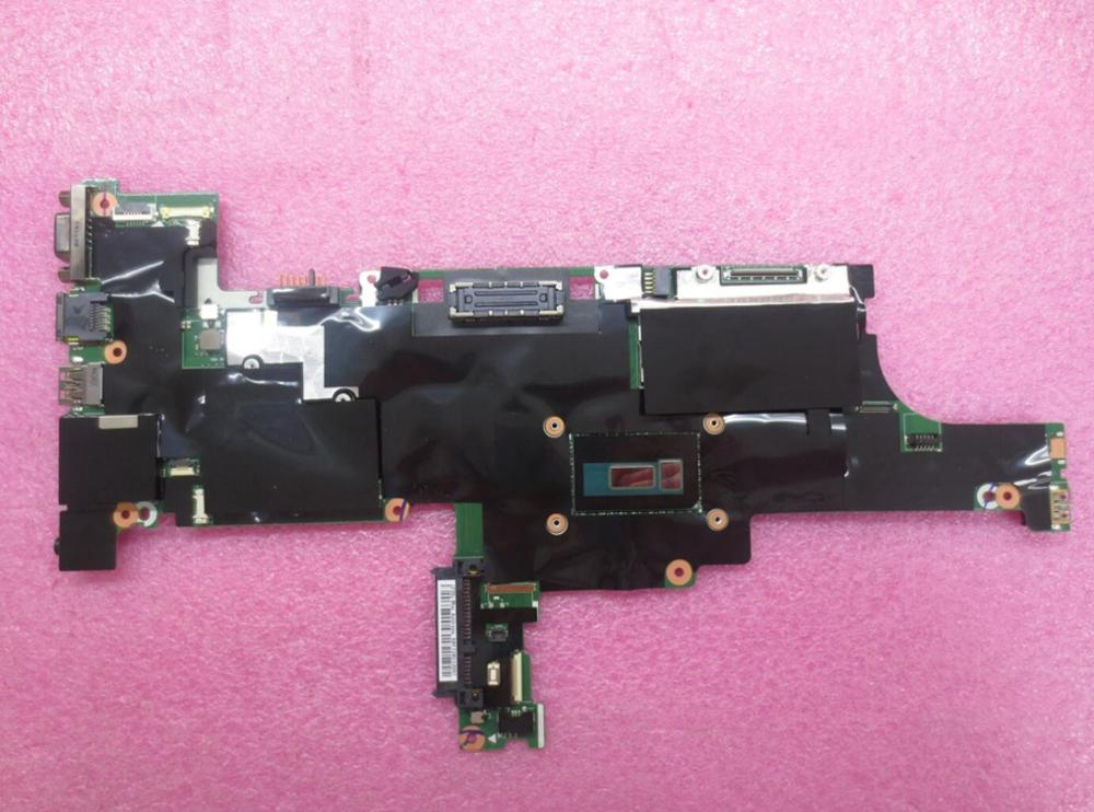 Lenovo ThinkPad T450S i5-5200U Integrated Video Card Motherboard NM-A301 UMA Motherboard