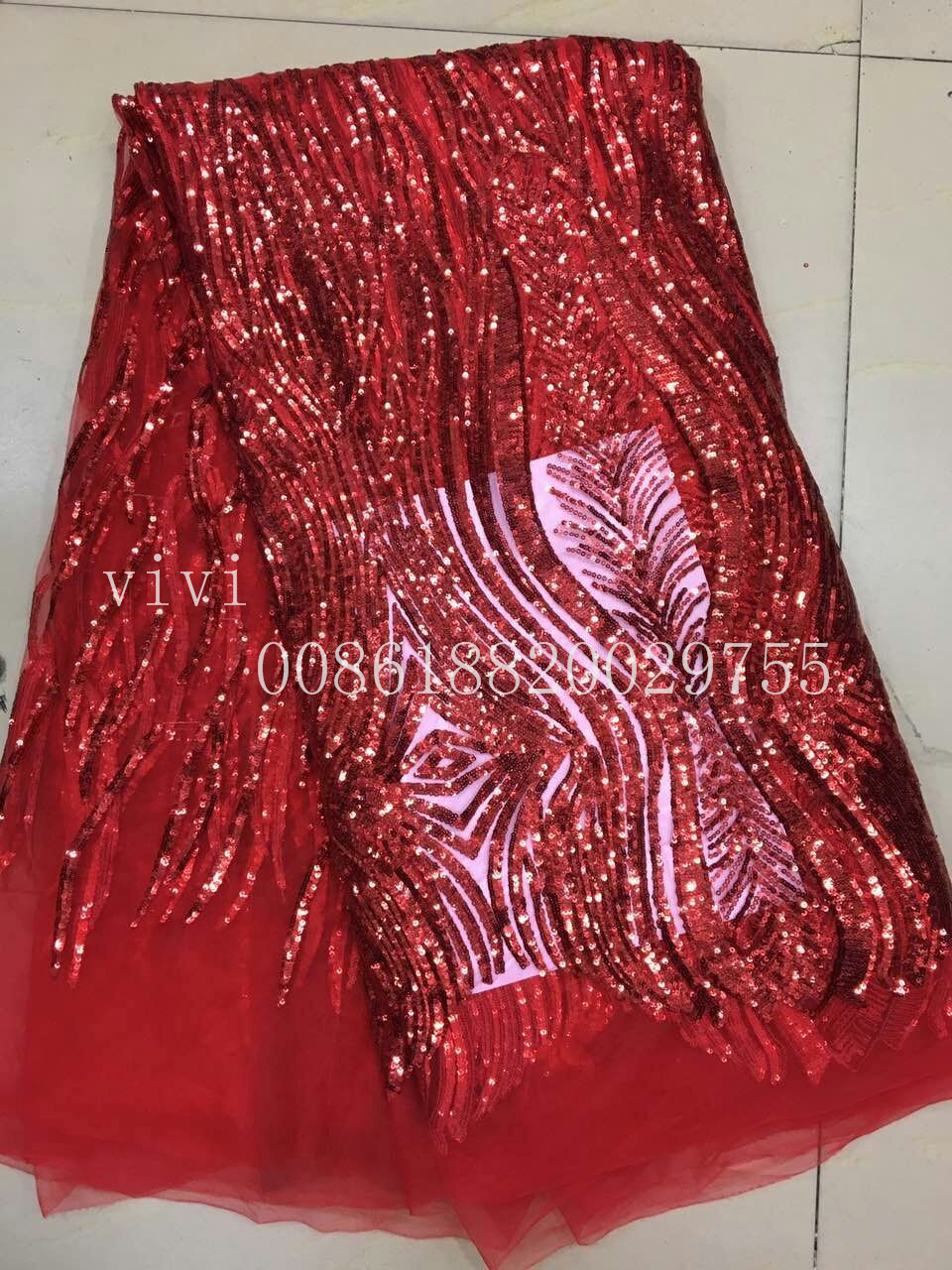 Buy red netting and get free shipping on AliExpress.com