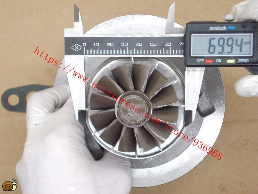 HX35-TW60X70-12-C54X78-7-7(8)