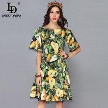 47e7b375624 Vente en Gros dress fruit Galerie - Achetez à des Lots à Petits Prix dress  fruit sur Aliexpress.com