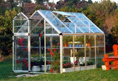 RERO abrelatas de ventilación automático, populares, irregulares, para invernadero