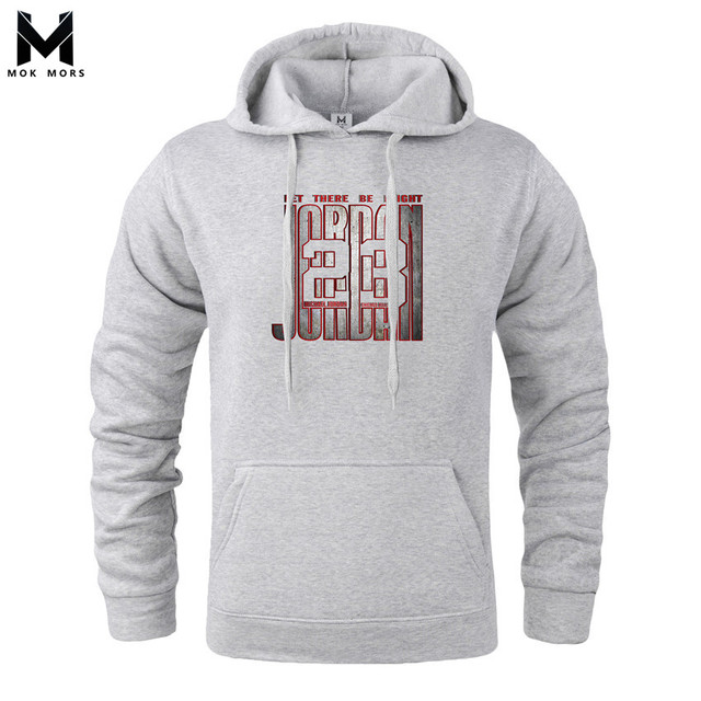 d4fa7fe92a Best Selling Men s New 23 Printing High Quality Mens Hoodies Fashion Business  Casual Wild Long Sleeve