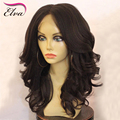 7A Glueless Front Lace Wigs For Black Women Full Lace Human Hair wigs Lace Front Wigs Body Wave Wavy Full Lace Wig In Stock