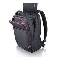 New Arrival Original Laptop bag 15.6 inch Waterproof Business Travel Notebook Bag For Lenovo ThinkPad Backpack