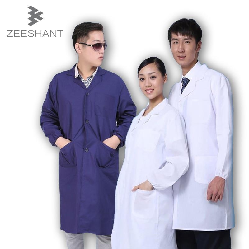 Lab Coat Sizes Promotion-Shop for Promotional Lab Coat Sizes on