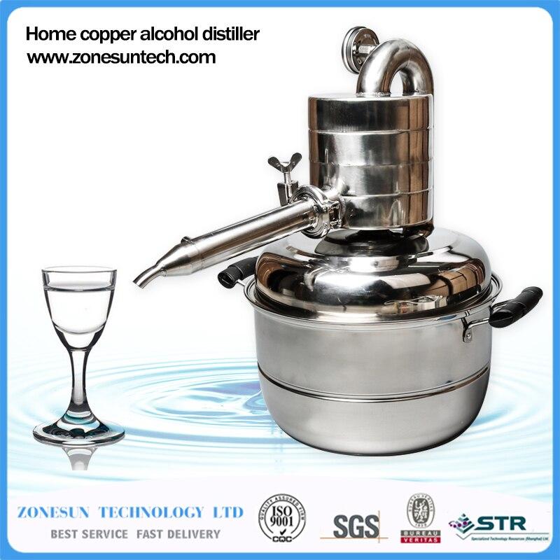 Online get cheap distillation essential oils alibaba group - Huile essentielle machine a laver ...