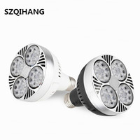 PAR30 40W E27 Osram 3000K 4000K 6000K LED light professional for led light track light living room AC85 265V