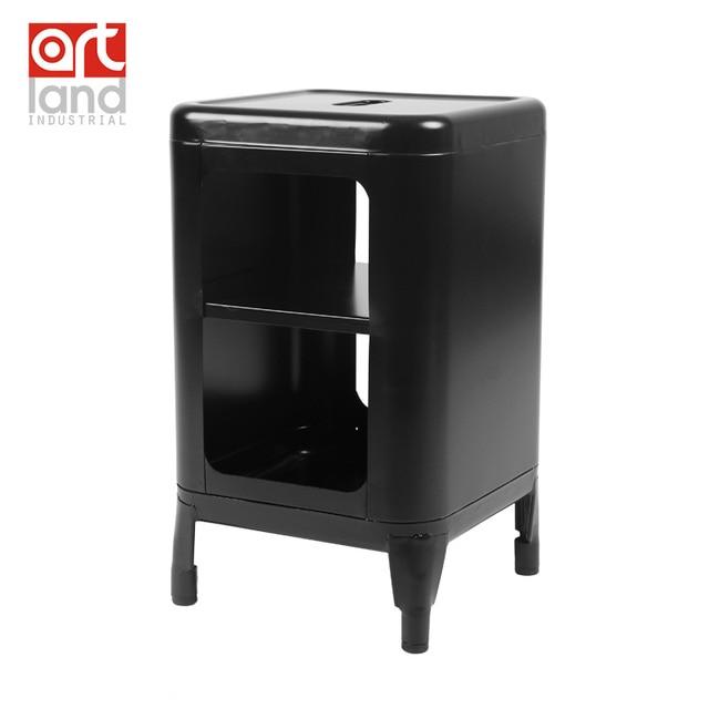 Muebles de hierro moderna creativo moderno de la cocina dormitorio cuarto de baño gabinetes de almacenamiento.jpg 640x640.jpg