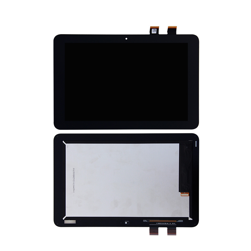 New 10.1/'/' Touch Screen Digitizer panel Fr INFINITY-10.1 V2 10.1 inch Table