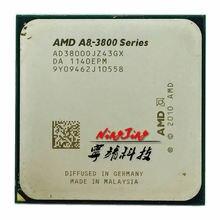 Intel Intel Celeron G3900 2.8GHz 2M Cache Dual-Core CPU Processor SR2HV LGA1151 Tray