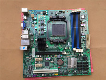 For ACER RS880PM-AM V:1.0 15-Y51-011090 Motherboard mainboard DDR3 AMD 100% tested free Shipping