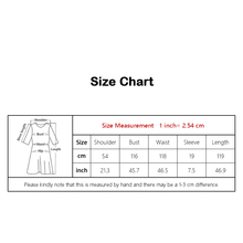 2018 Women Summer Clothing Printed Cartoon Dress O Neck Short Sleeve Ruffles Girls Cute Wear Casual Straight Dress vestidos 3502
