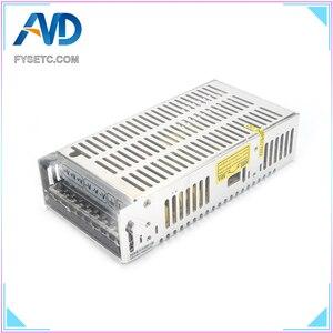 Image 1 - Prusa i3 MK3 3D Printer Parts Power Supply Imprimante Alimentation PSU 24 V 250 W For Prusa I3 MK3 3D Printer Parts