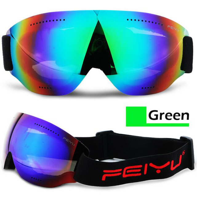 Men-Women-HD-Ski-UV400-Anti-Fog-Ski-Eyewear-Glasses.jpg_640x640.jpg