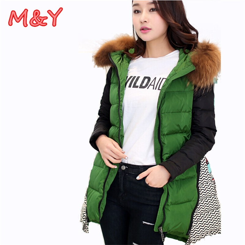 Best Winter Jacket Brand Promotion-Shop for Promotional Best ...