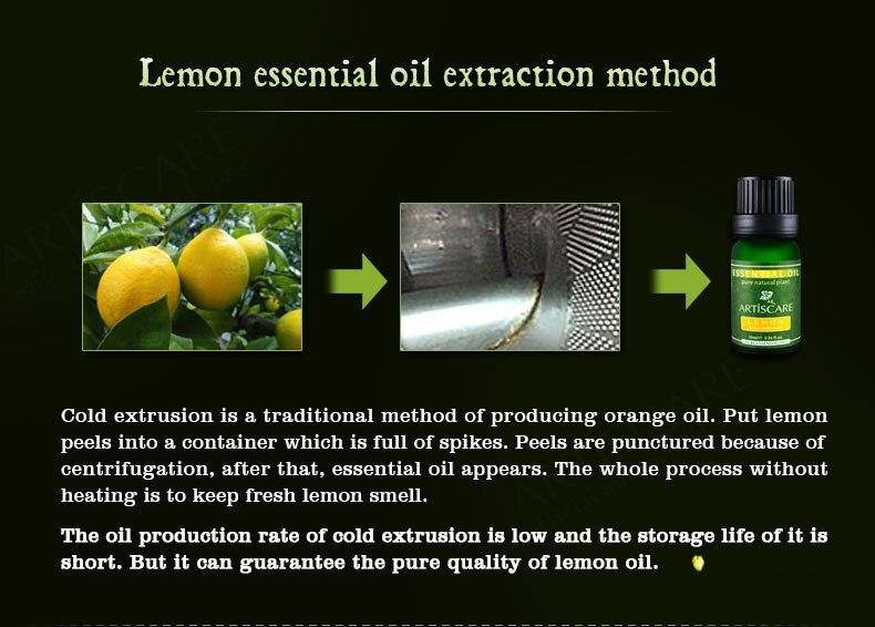 lemon_06