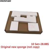 Waste Ink Tank Pad Sponge for Epson L110 L111 L120 L130 L132 L210 L211 L220 L222 L300 L301 L303 L310 L313 L350 L351 L353 L355