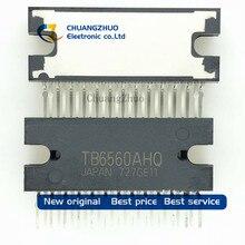A23A TB6560AHQ IC TB6560 Чип шагового двигателя лучшее качество