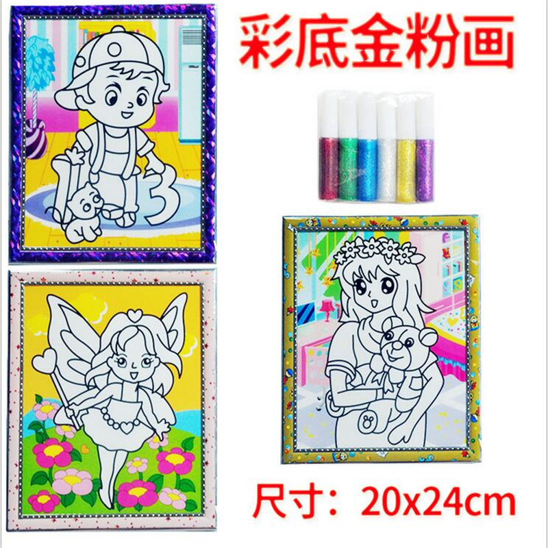 Stunning Paint Online For Kids Gallery - Coloring 2018 ...