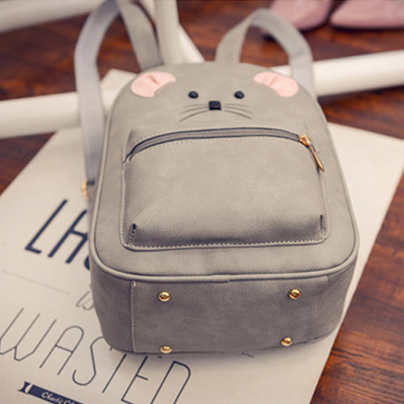 2017 Summer Brand Designer Women s Backpack Set PU Leather Bag Pack for Ladies  Small School Bags for Teenage Girl Cheap KnapsackUSD 29.98 piece 0f5fbbad211e4