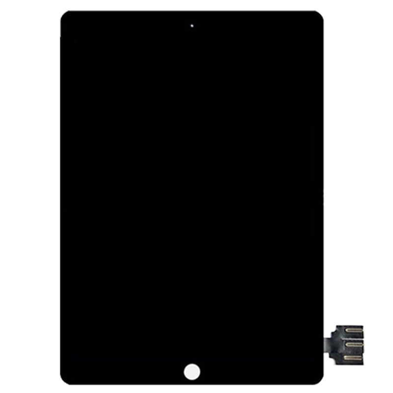 Sinbeda For iPad Pro 9.7 inch High Quality LCD Display Touch Screen Panel Digitizer Assembly For iPad Pro 9.7″ A1673 A1674 A1675