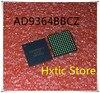 NUOVO 1 pz/lotto AD9364BBCZ AD9364 BGA IC-in Accessori per batterie e caricabatterie da Elettronica di consumo su