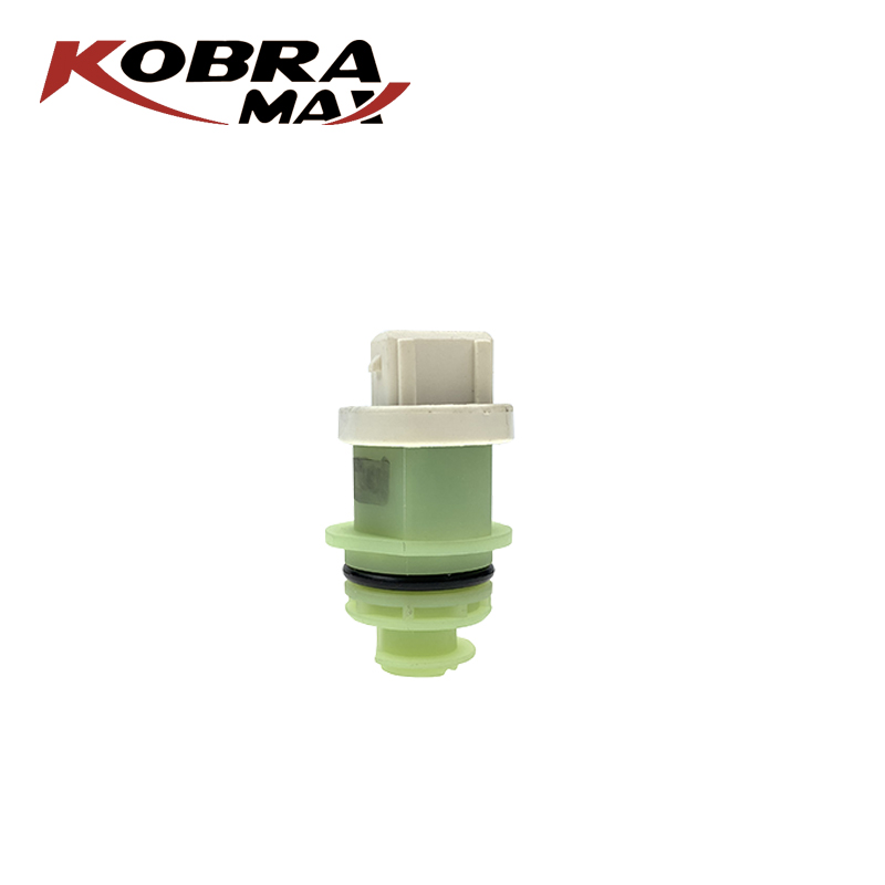 KOBRAMAX New Auto Odometer Speed Sensor 6PU009161-021 FOR Citroen Berlingo Saxo Xantia