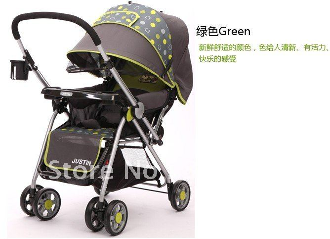 Aliexpress.com : Buy Big Discount Top Factory Price mini stroller ...