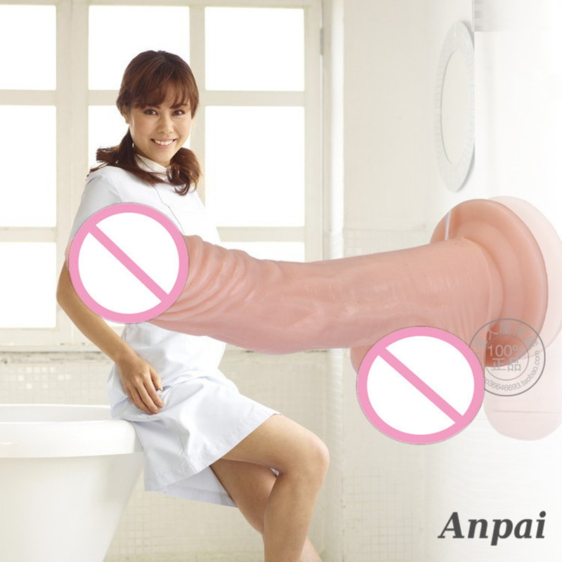Remote Control 100% Real Skin Feeling Dildos, Suction Cup Dildo Vibrator, Realistic Rotation Penis, Sex Toys For Woman remote control 100% real skin feeling dildos suction cup dildo vibrator realistic rotation penis sex toys for woman