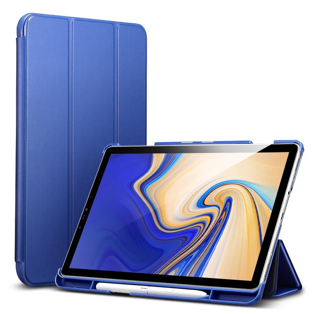 Case For Samsung Galaxy Tab S4 2018 10.5