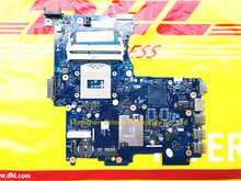 743703-601 743703-501 laptop motherboard 743703-001 For HP M4 242-G2 6050a2593401-MB-A02
