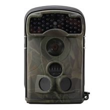 2016 New Ltl Acorn 5310A 940NM Ltl-5310A 44LEDs 720P IR Trail Hunting Camera