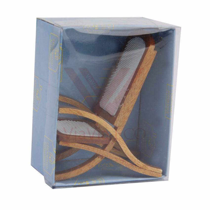lounge chair (2)