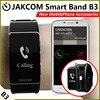 Jakcom B3 Smart Band New Product Of Mobile Phone Keypads As Fringer Housing E52 Umi Roma