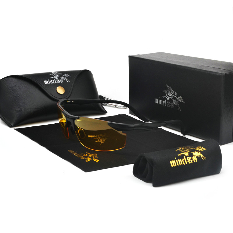 c47c1f8c7578 The reason why sunglases are so popular is that they are not only very  useful to protect our eyes