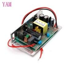 Проектор 100 Вт постоянный ток привели высокой Driver свет лампы Питание 36 В 3A # S018Y # высокое качество