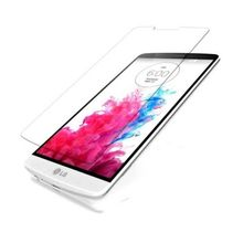 Ultra Thin 0 3mm 2 5D Explosion Proof Premium Tempered Glass Screen Protector Anti scratch Film