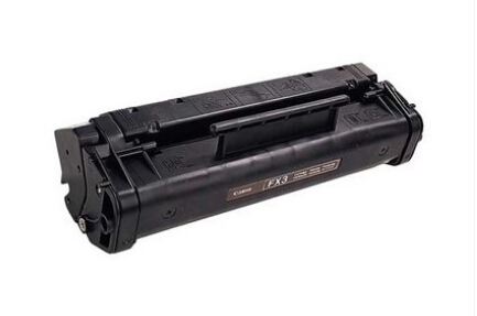 ФОТО Free Shipping For canon  FX-3 toner cartridge for CANON FAX L200/L220/L240/L250/L260/L260i/L280 Laser printer