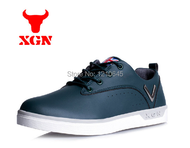 e3431e68a879 Comfortable Unique Simple Stylish Men s Casual Fashion Sneakers Flats
