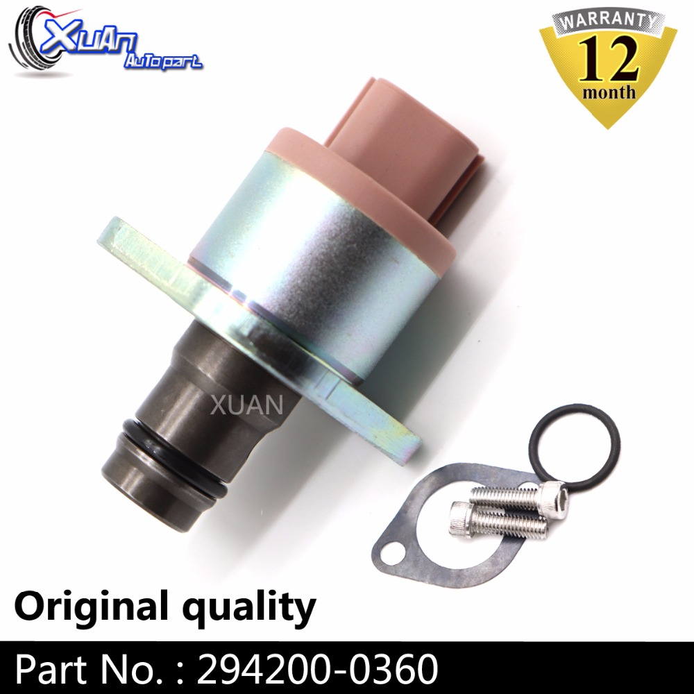 1 ONE OEM Reman Fuel Injector Lincoln 4.6 5.4 Mustang 0280155865 Warranty